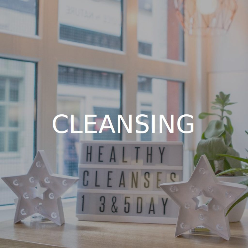 cleansing_home